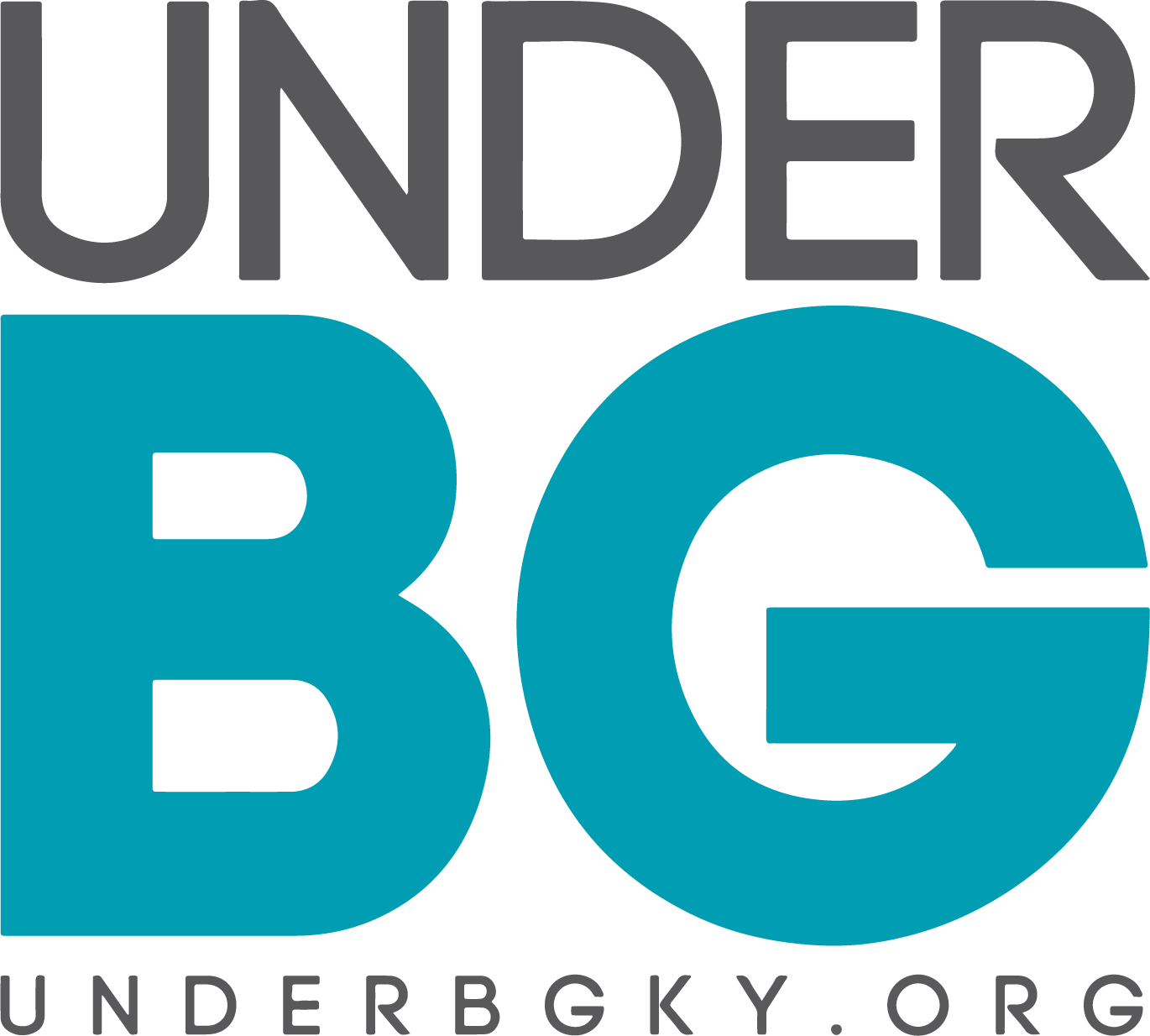 UnderBGKY