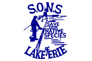 http://sonsoflakeerie.org/