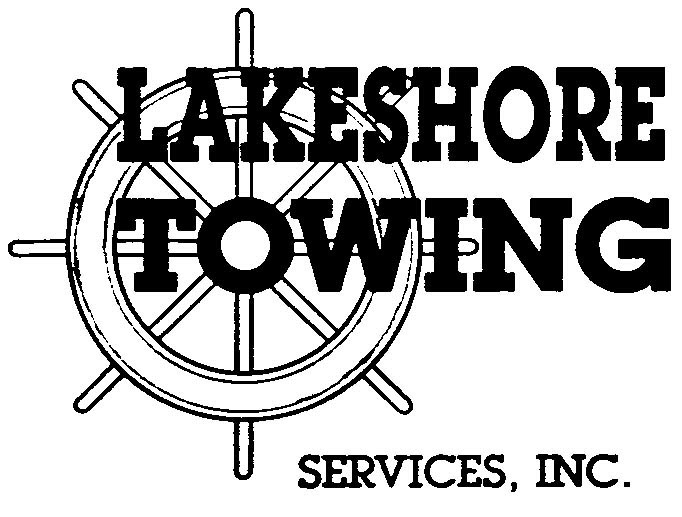 https://www.lakeshoretowing.com/contact-us/