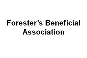 https://www.yelp.com/biz/foresters-beneficial-association-erie