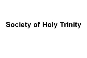 https://www.facebook.com/Society-of-Holy-Trinity-Club-218108634873802/?rf=111421802232080