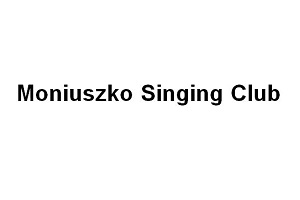 https://www.facebook.com/Moniuszko-Singing-Society-117794591579987/