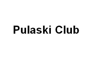 https://www.facebook.com/pages/category/Bar/Pulaski-Club-108120912563578/