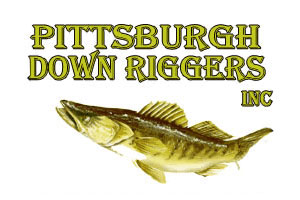 https://www.facebook.com/pghdownriggers/