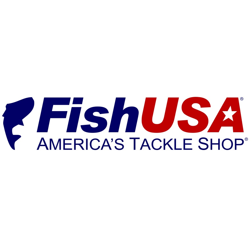 http://www.fishusa.com/?utm_source=PIBouy&utm_medium=website&utm_campaign=Logo1